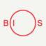 BIOS-tutkimusyksikön logo