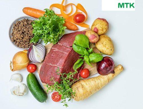 MTK: Kokkaa kotimaista -ruokakasvatusmalli tuo yläkoululaisille ruokailoa koronasyksyyn