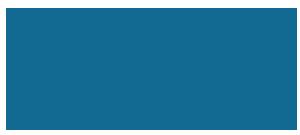 parastapirkanmaalta.fi Logo