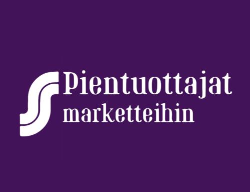 Pirkanmaan Osuuskauppaan lisää lähituotteita: Pientuottajat marketteihin -pilotti käynnistyy tammikuussa 2021