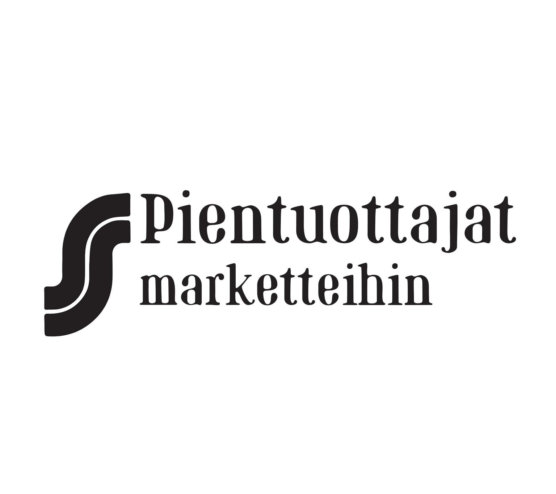 Pilotin logo vaalea pohja