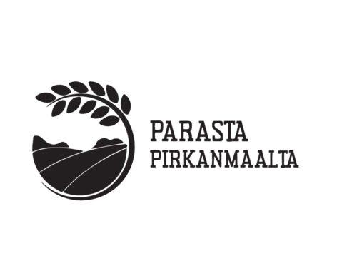 Minkälainen ruokasektori Pirkanmaalla on?