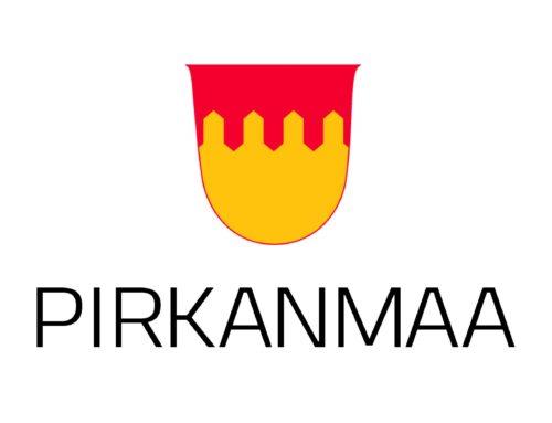 Hiilineutraali Pirkanmaa