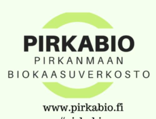Pirkabio