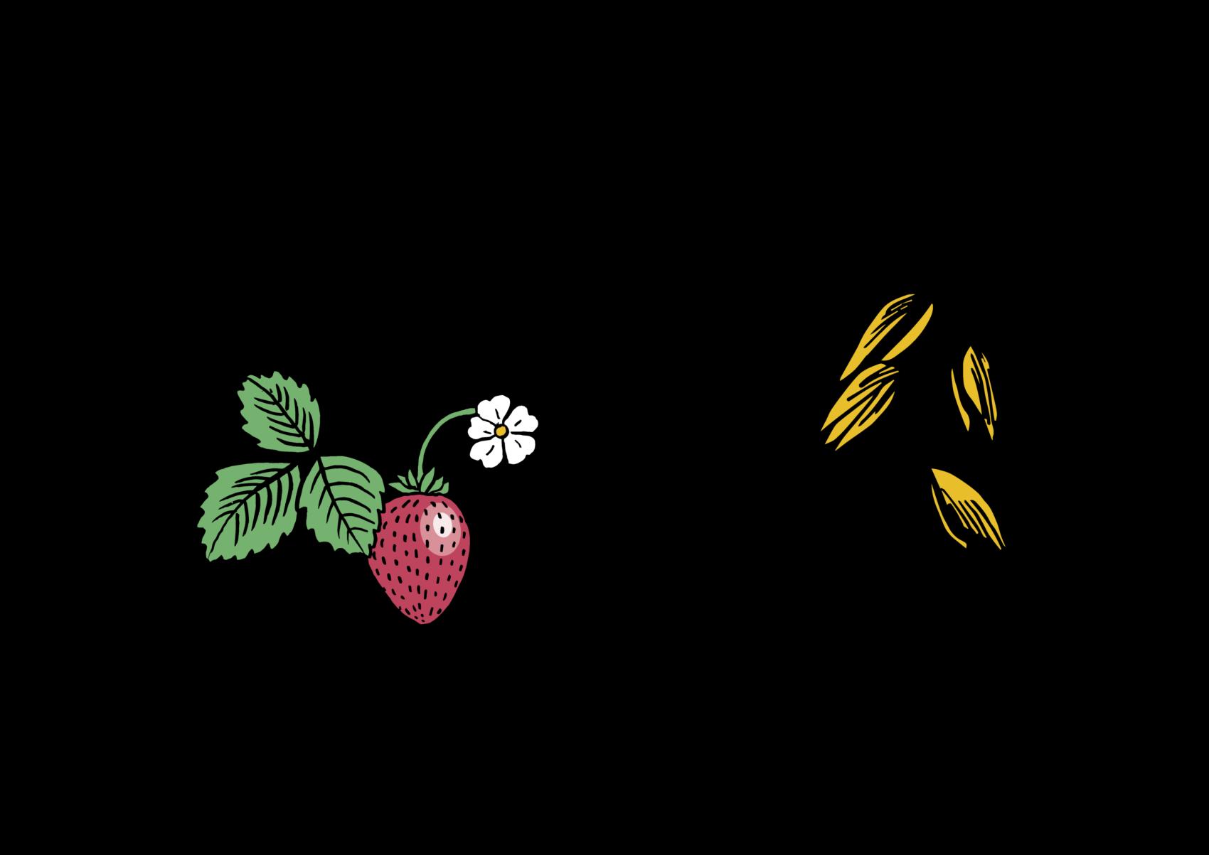 Mannilan tila- teksti ja marja ja kaura