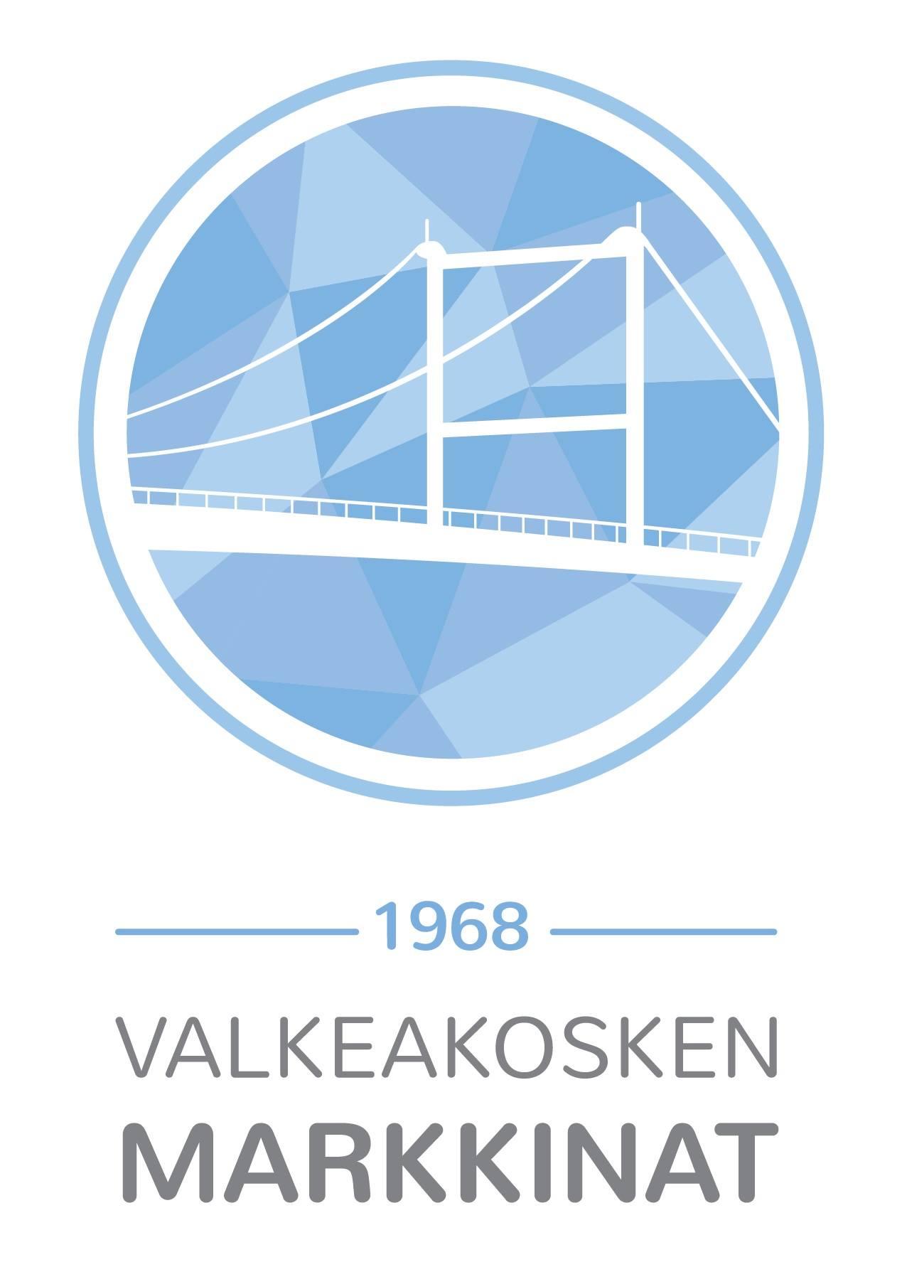 silta-kuvake, markkinoiden logo